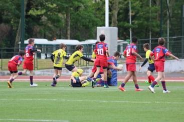 2016-05-07-tournoi-des-valeriens-5348