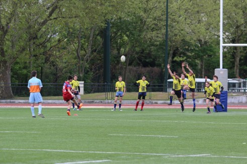2016-05-07-tournoi-des-valeriens-5351