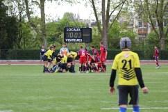 2016-05-07-tournoi-des-valeriens-5360