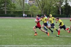 2016-05-07-tournoi-des-valeriens-5362