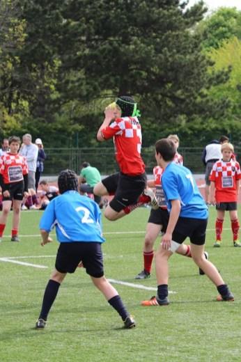 2016-05-07-tournoi-des-valeriens-5399