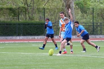 2016-05-07-tournoi-des-valeriens-5405