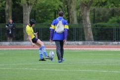 2016-05-07-tournoi-des-valeriens-5448