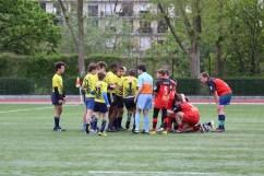 2016-05-07-tournoi-des-valeriens-5469