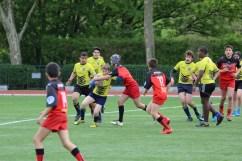 2016-05-07-tournoi-des-valeriens-5482