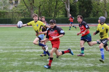 2016-05-07-tournoi-des-valeriens-5519