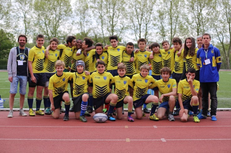 2016-05-07-tournoi-des-valeriens-5523