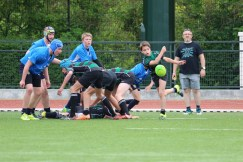 2016-05-07-tournoi-des-valeriens-5565