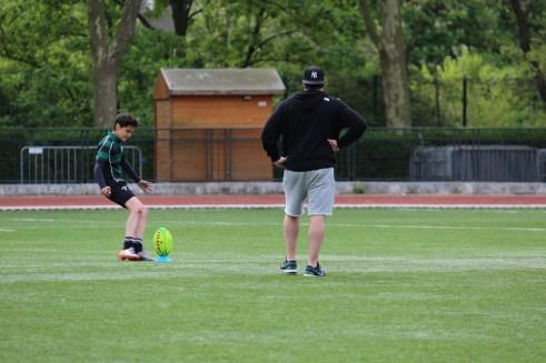 2016-05-07-tournoi-des-valeriens-5581