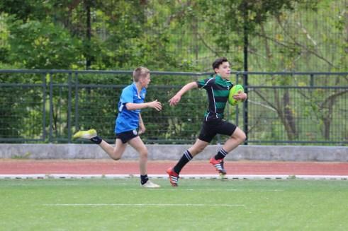 2016-05-07-tournoi-des-valeriens-5588