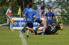2016-05-07-tournoi-des-valeriens-5787