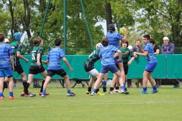 2016-05-07-tournoi-des-valeriens-5792
