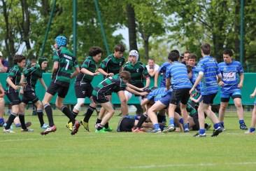2016-05-07-tournoi-des-valeriens-5795