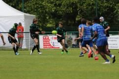 2016-05-07-tournoi-des-valeriens-5797
