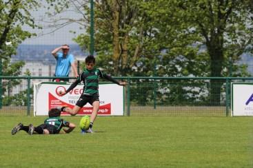 2016-05-07-tournoi-des-valeriens-5848