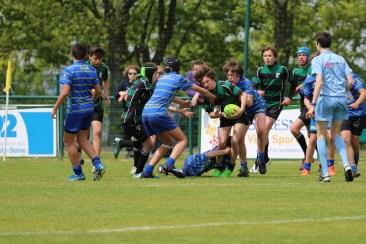 2016-05-07-tournoi-des-valeriens-5850