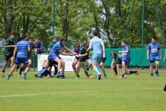 2016-05-07-tournoi-des-valeriens-5851