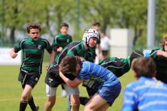 2016-05-07-tournoi-des-valeriens-5858