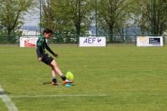 2016-05-07-tournoi-des-valeriens-5891