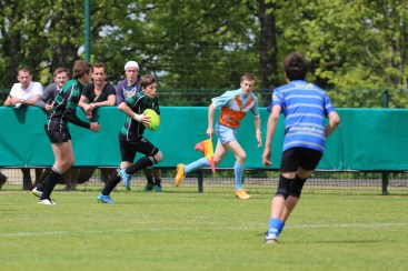 2016-05-07-tournoi-des-valeriens-5894