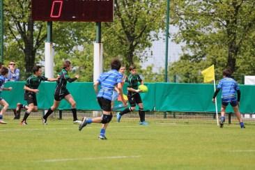 2016-05-07-tournoi-des-valeriens-5897