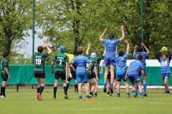 2016-05-07-tournoi-des-valeriens-5900
