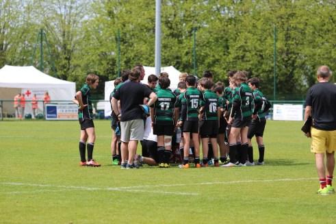 2016-05-07-tournoi-des-valeriens-5947