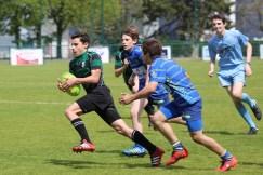 2016-05-07-tournoi-des-valeriens-5963