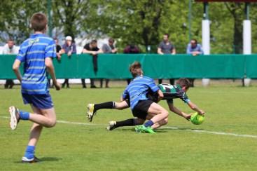 2016-05-07-tournoi-des-valeriens-6006
