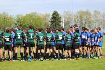 2016-05-07-tournoi-des-valeriens-6034