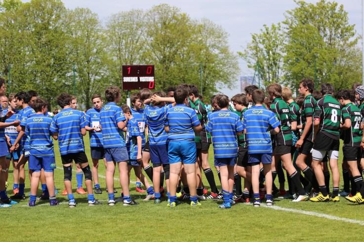 2016-05-07-tournoi-des-valeriens-6038