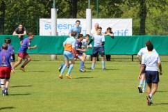 2016-05-07-tournoi-des-valeriens-6052
