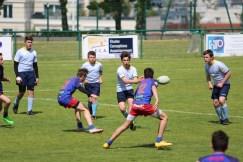 2016-05-07-tournoi-des-valeriens-6063