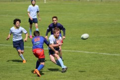 2016-05-07-tournoi-des-valeriens-6064