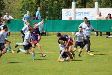2016-05-07-tournoi-des-valeriens-6073