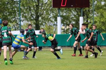 2016-05-07-tournoi-des-valeriens-6111