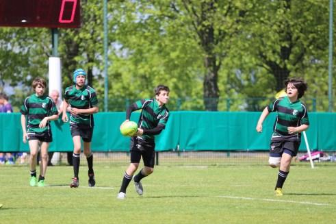 2016-05-07-tournoi-des-valeriens-6127