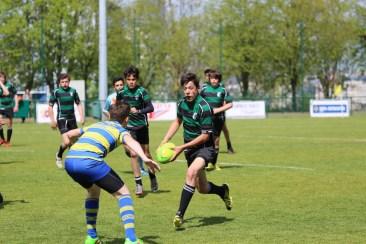 2016-05-07-tournoi-des-valeriens-6176