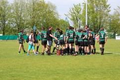 2016-05-07-tournoi-des-valeriens-6189
