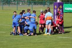 2016-05-07-tournoi-des-valeriens-6299