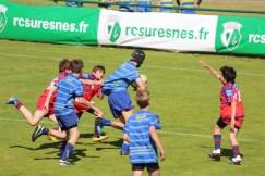 2016-05-07-tournoi-des-valeriens-6303