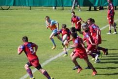 2016-05-07-tournoi-des-valeriens-6307