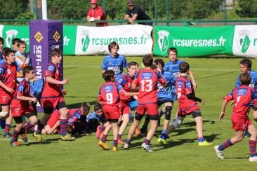 2016-05-07-tournoi-des-valeriens-6325