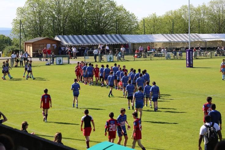 2016-05-07-tournoi-des-valeriens-6337