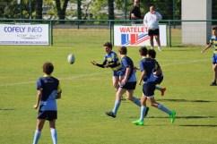 2016-05-07-tournoi-des-valeriens-6340