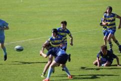 2016-05-07-tournoi-des-valeriens-6341