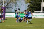 2016-05-07-tournoi-des-valeriens-6347