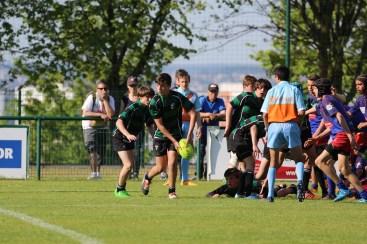 2016-05-07-tournoi-des-valeriens-6439