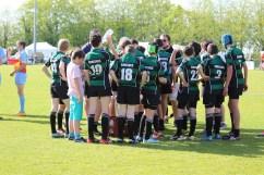 2016-05-07-tournoi-des-valeriens-6485
