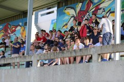 2016-05-07-tournoi-des-valeriens-6526